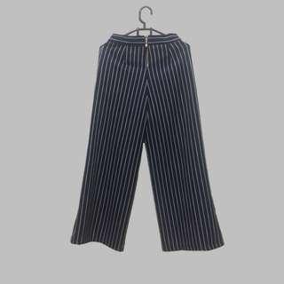 Kulot stripes