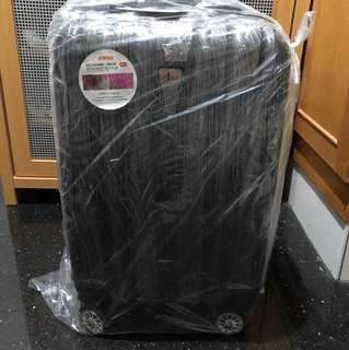 🚚 全新ABS行李箱