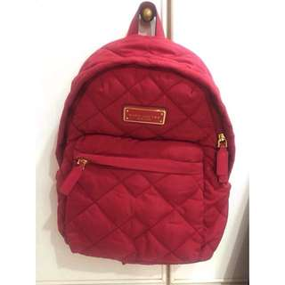Marc Jacob Bagpack