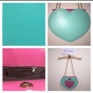 Love Bag Love Bag