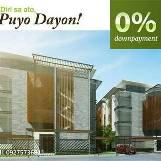 RENT TO OWN Pajac Lapu-lapu City Cebu