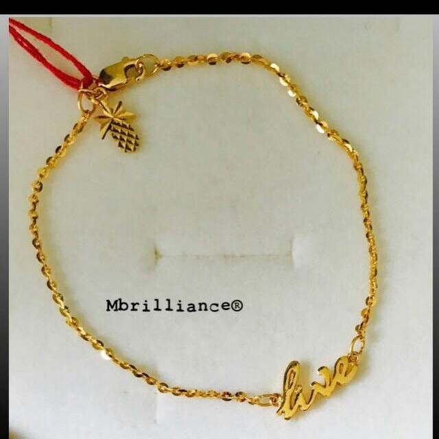 largest tricolor store bracelet mia purse necklacelargest color stone men jewelry black fede sale gold vita p necklace hex titan braceletsvita goldblack bracelets fashion tri