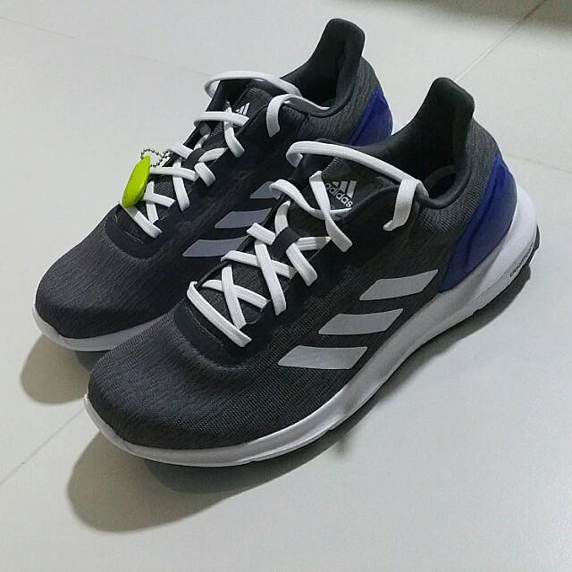 078da449a26292 Adidas Cosmic 2 M Cloudfoam Sports Running Shoes