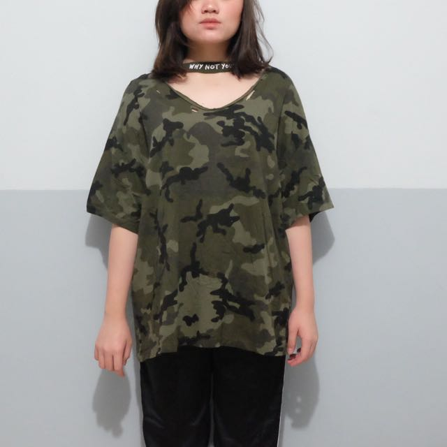 army top from zara