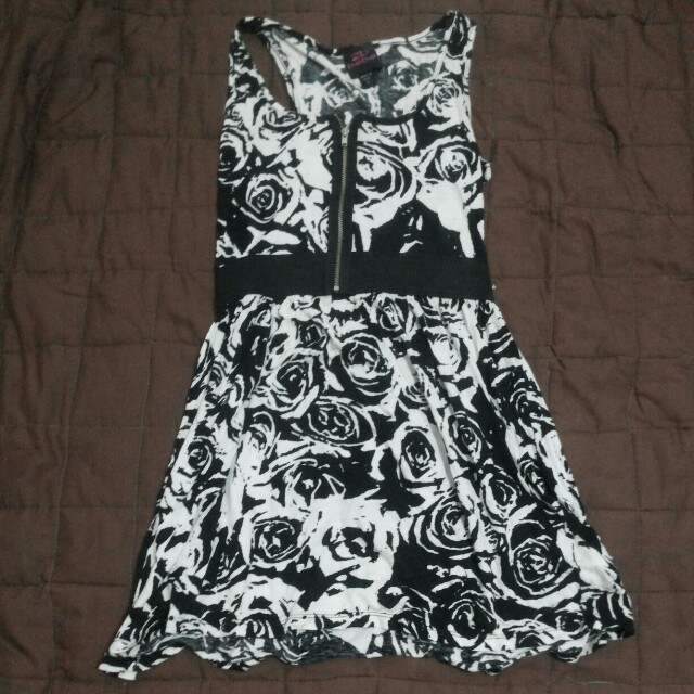 Authentic Dress from 2BEBE