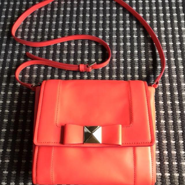 Authentic new Kate Spade ♠️ crossbody bag