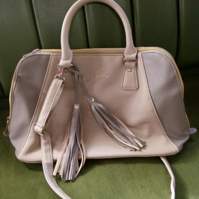 Bag(hand/shoulder/sling)