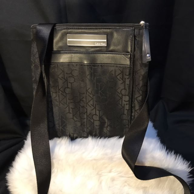 Calvin Klein Body Bag