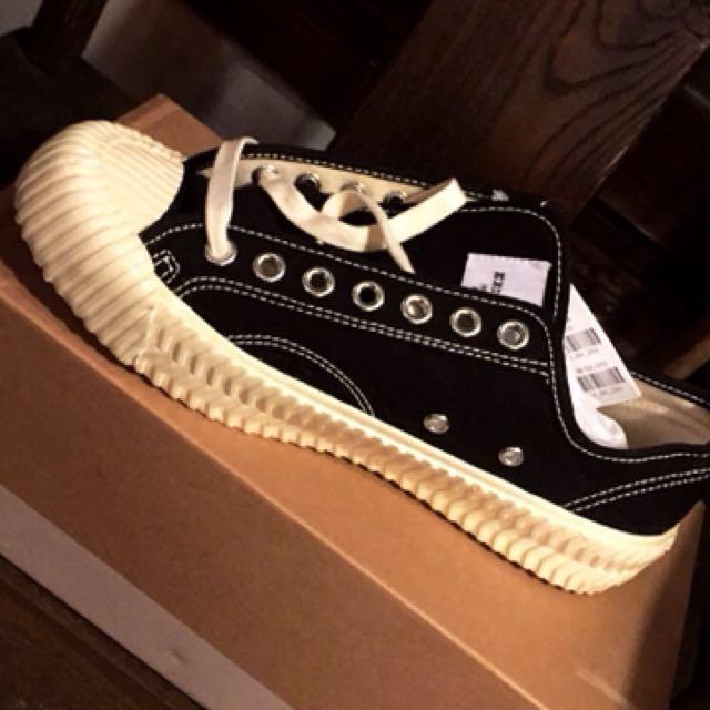 Excelsior 餅乾鞋 26cm