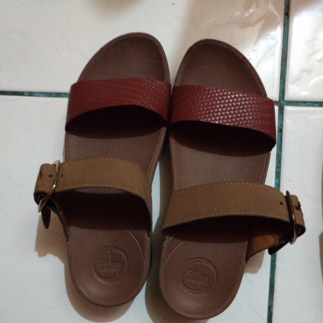 fitflop for 2