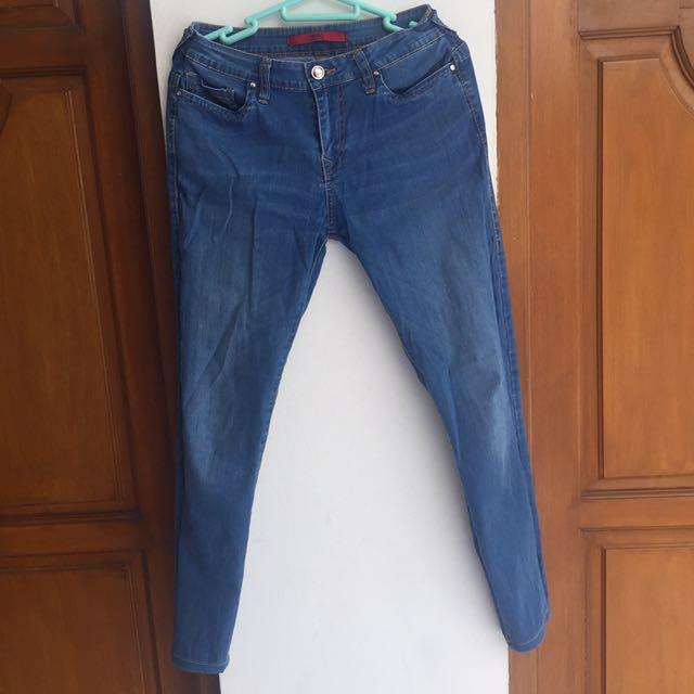 Hugo jeans