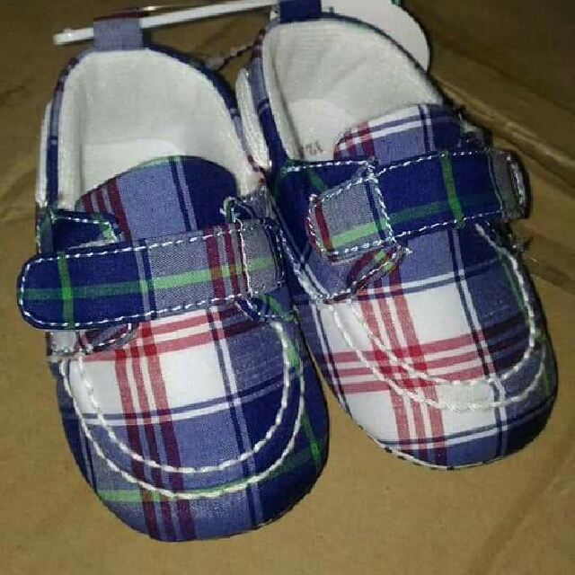 Japan Brandnew shoes
