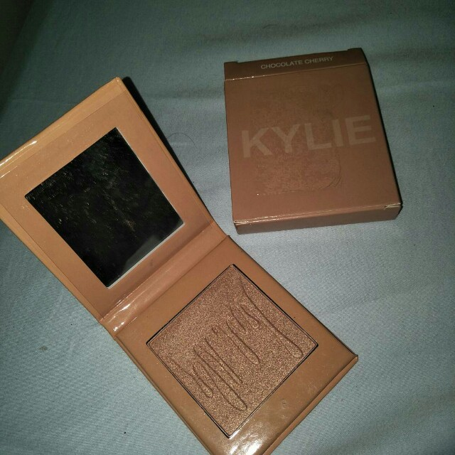 Kylie Jenner Kylighter (Highlighter)