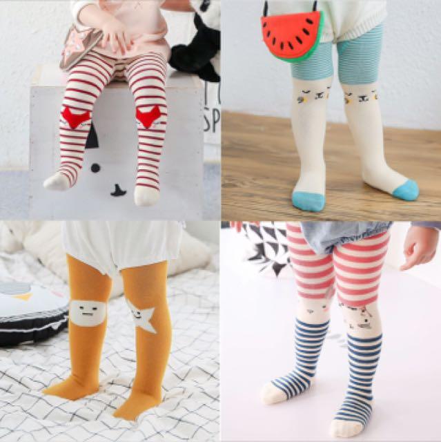 Legging import 😍
