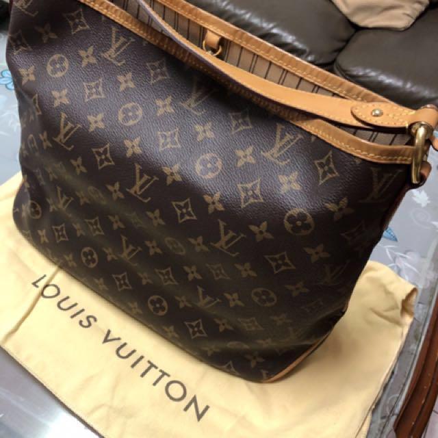 義大利🇮🇹帶回Louis Vuitton