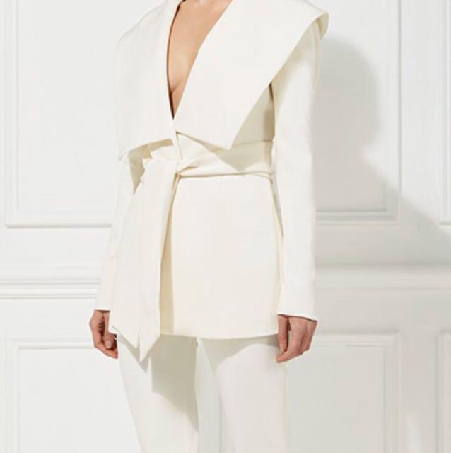 Misha Collection Marta Jacket