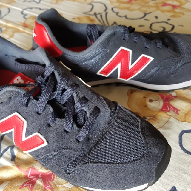 New balance men shoes for sale