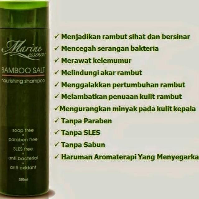 Joico Moisture Recovery Conditioner Melembabkan Rambut Kering ... c517ddc50c