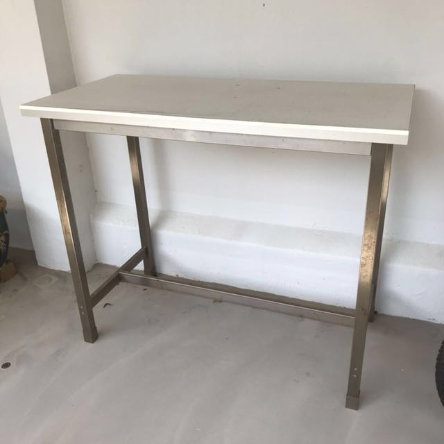 Utby bar table ikea furniture tables chairs on carousell photo photo photo photo watchthetrailerfo