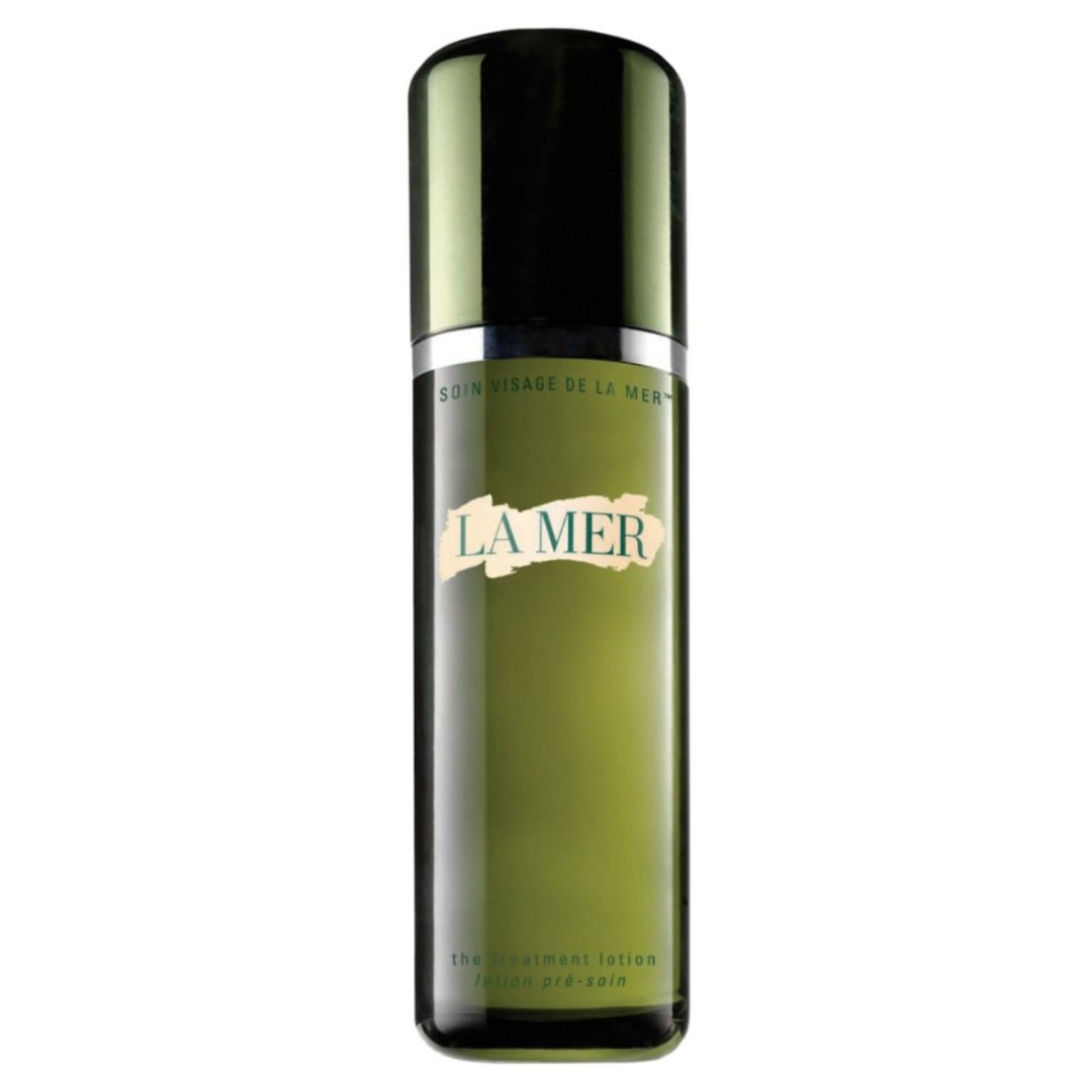 WANTED La Mer The Treatment Lotion