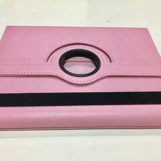 [NEW] PASTEL PINK IPAD 2/3/4 COVER