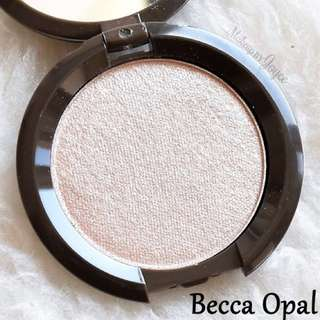 ❄️ Becca ❄️Shimmering Skin Perfector Pressed - Opal