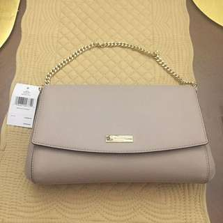 Kate Spade Almondine sling / hand bag
