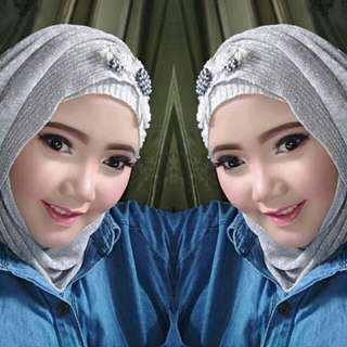 Jasa makeup