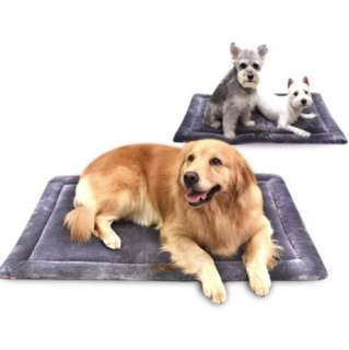 寵物墊子~狗墊子 大型犬
