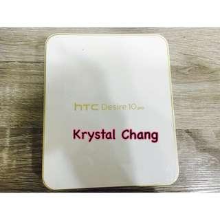 HTC Desire 10 Pro 空機 黑色 未拆封 可面交 全新品 公司貨 HTC10PRO空機 HTC10PRO手機