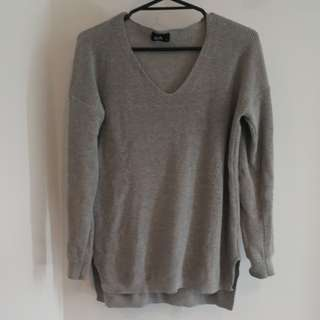 Dotti Knitted Jumper S