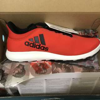Adidas X Gym Sneakers US 9.5