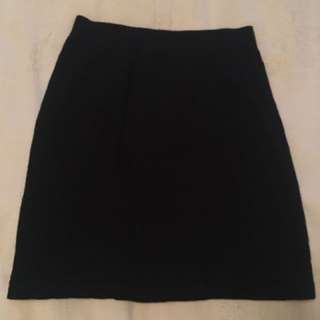 Lola's Room skirt - Size Medium