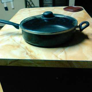 5 QT cooking pan