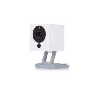 XIAOMI XIAOFANG Wireless IP cam