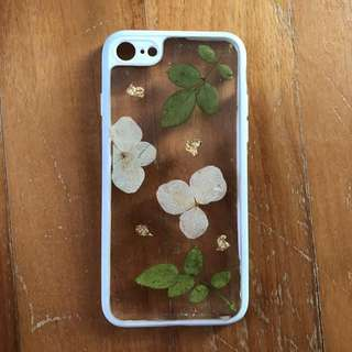 Petal Press And Co Iphone 7 Cover #cybermondaysales