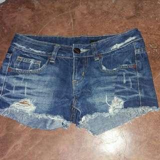 "Sexy shorts 24"""
