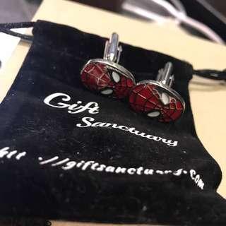 Cuff link (Gift Sanctuary)