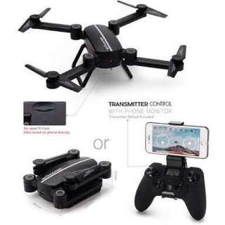 X8 SKYHUNTER RC QUADCOPTER Drone with HD Camera