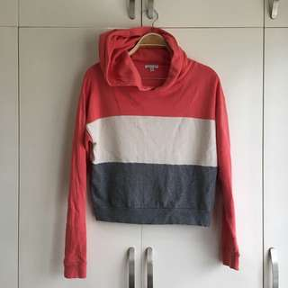 Sweater by F21