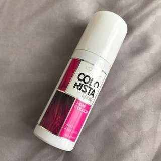 Colorista Spray - L'oreal