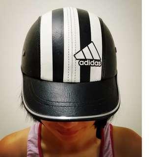 [Original] ADIDAS Helmet for Kids (Cool & Safe)
