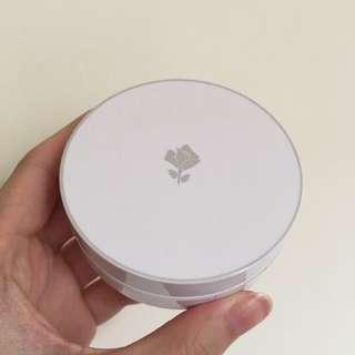 🚚 (買粉蕊加購)蘭蔻粉餅盒
