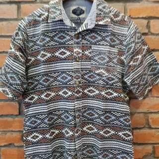 New Look tribal size S