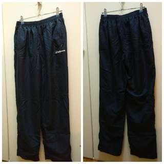 Ellesse track suit trousers /pants 運動 長褲
