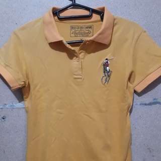 3pcs. Teen's Shirt