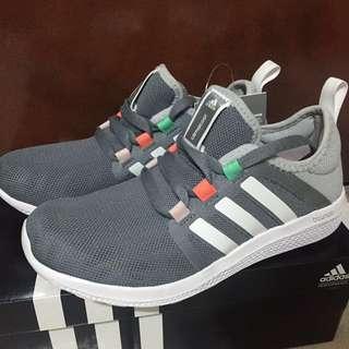 🚚 Adidas fresh bounce W