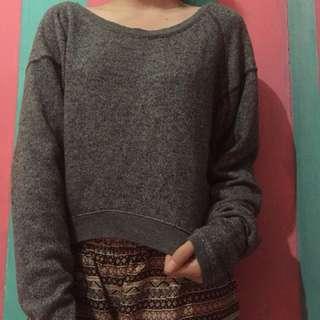 Sweater Converse Allsize