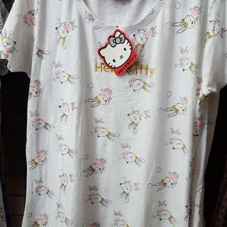 Sanrio Kitty