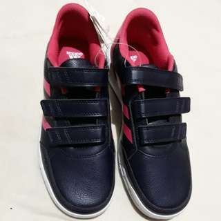 Bnew Adidas Sneakers